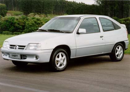 aa70e10d739 Best Cars Web Site - Carros do Passado